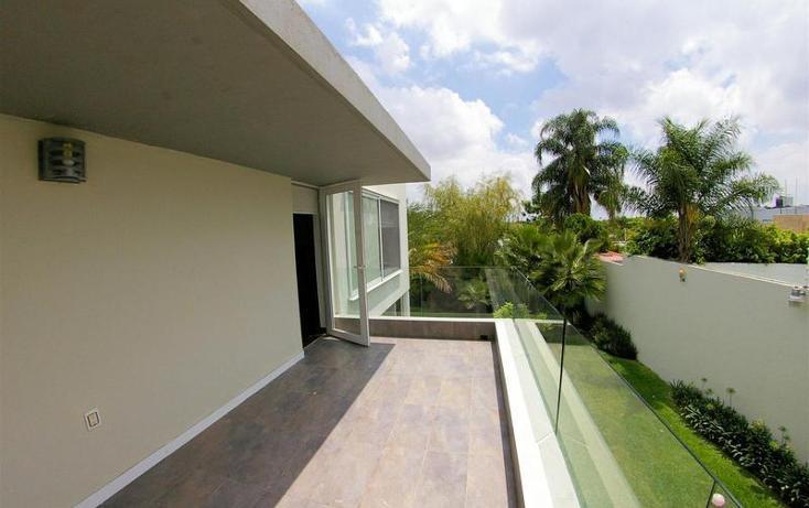 Foto de casa en venta en  , colinas de san javier, zapopan, jalisco, 449271 No. 14
