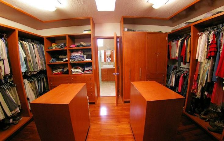 Foto de casa en venta en  , colinas de san javier, zapopan, jalisco, 449271 No. 15
