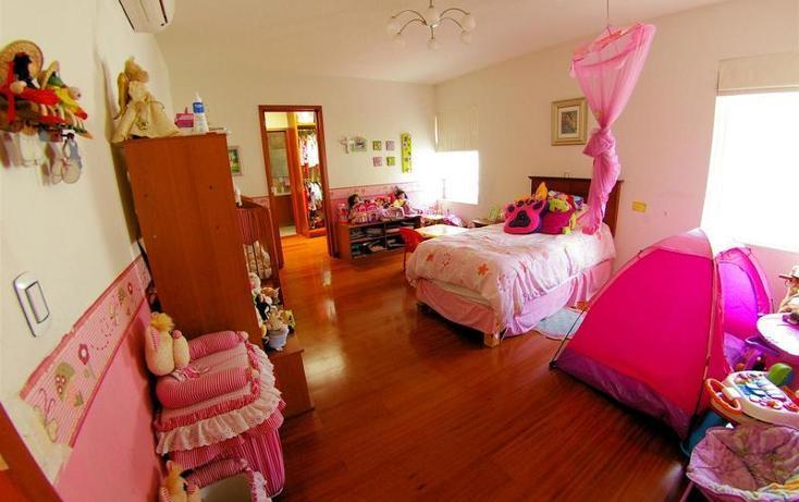 Foto de casa en venta en  , colinas de san javier, zapopan, jalisco, 449271 No. 16