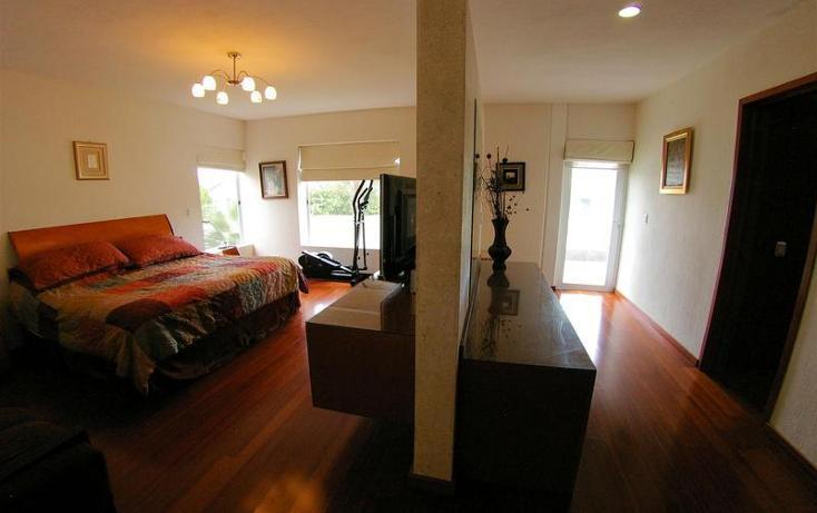 Foto de casa en venta en  , colinas de san javier, zapopan, jalisco, 449271 No. 17