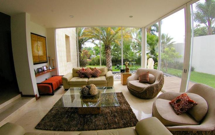 Foto de casa en venta en  , colinas de san javier, zapopan, jalisco, 449271 No. 20