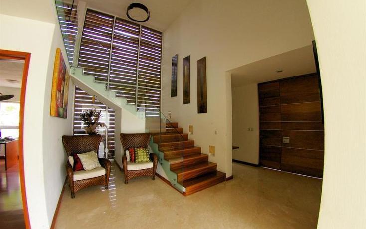 Foto de casa en venta en  , colinas de san javier, zapopan, jalisco, 449271 No. 21