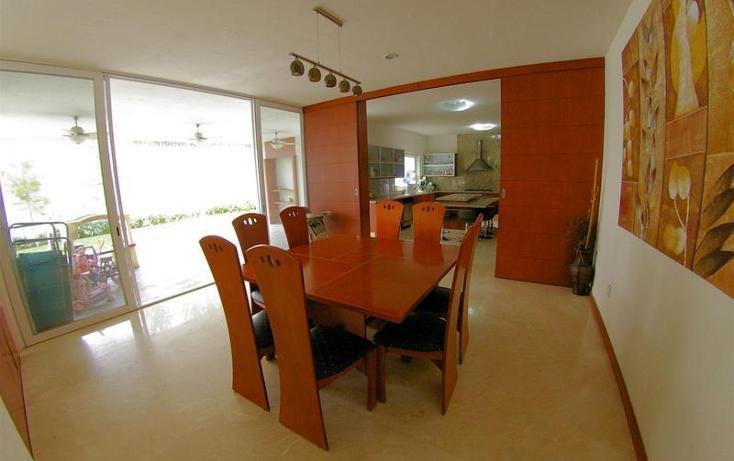 Foto de casa en venta en  , colinas de san javier, zapopan, jalisco, 449271 No. 22