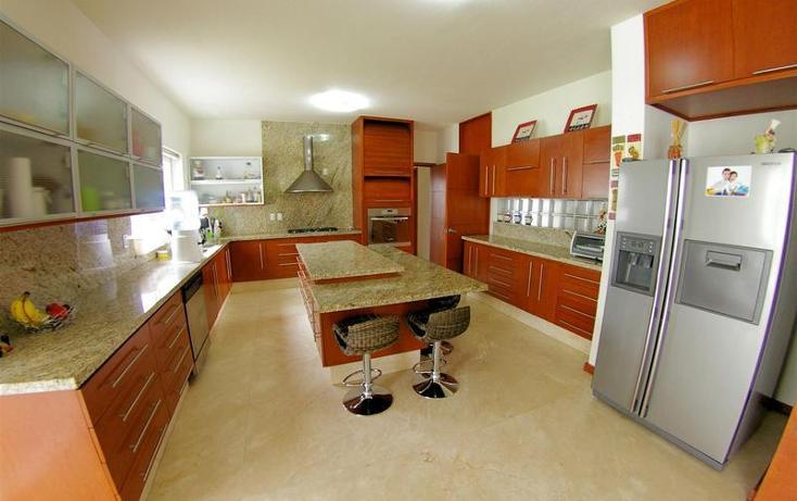 Foto de casa en venta en  , colinas de san javier, zapopan, jalisco, 449271 No. 24