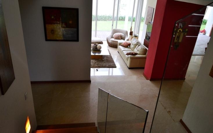Foto de casa en venta en  , colinas de san javier, zapopan, jalisco, 532752 No. 05