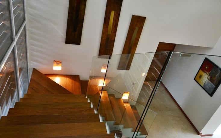 Foto de casa en venta en  , colinas de san javier, zapopan, jalisco, 532752 No. 06