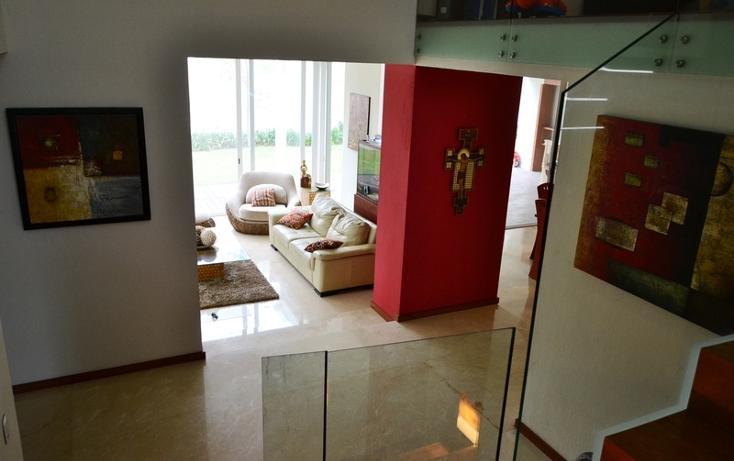 Foto de casa en venta en  , colinas de san javier, zapopan, jalisco, 532752 No. 07