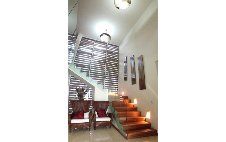 Foto de casa en venta en  , colinas de san javier, zapopan, jalisco, 532752 No. 08
