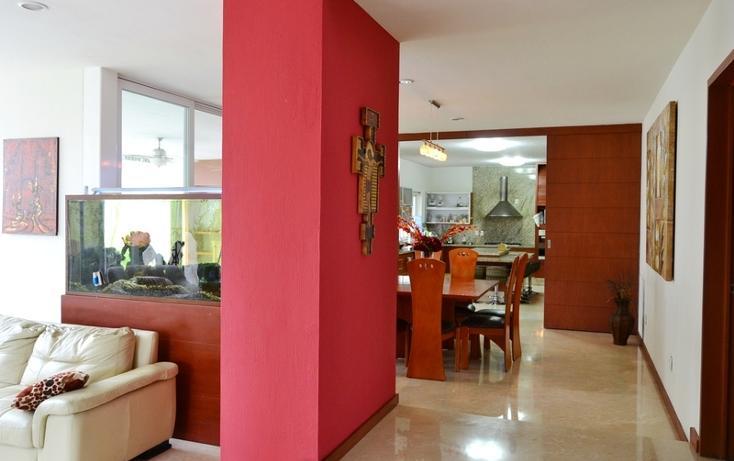 Foto de casa en venta en  , colinas de san javier, zapopan, jalisco, 532752 No. 09