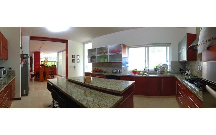 Foto de casa en venta en  , colinas de san javier, zapopan, jalisco, 532752 No. 10