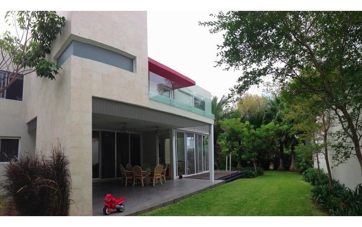 Foto de casa en venta en  , colinas de san javier, zapopan, jalisco, 532752 No. 17