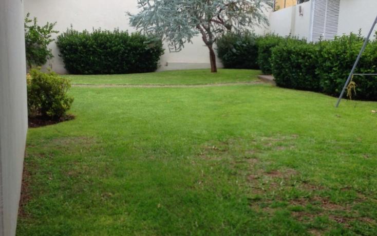 Foto de casa en venta en  , colinas de san javier, zapopan, jalisco, 532752 No. 18