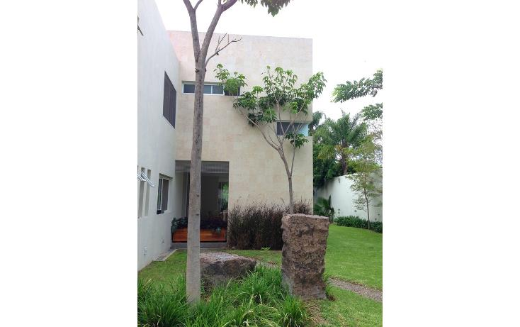 Foto de casa en venta en  , colinas de san javier, zapopan, jalisco, 532752 No. 19