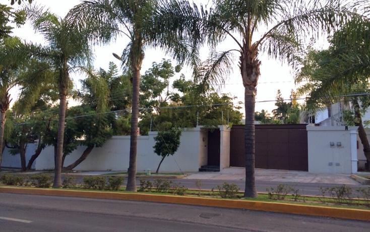 Foto de casa en venta en  , colinas de san javier, zapopan, jalisco, 532752 No. 20
