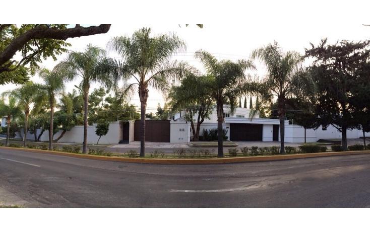 Foto de casa en venta en  , colinas de san javier, zapopan, jalisco, 532752 No. 21