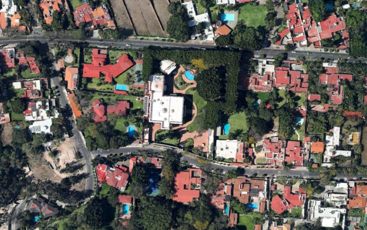 Foto de casa en venta en, colinas de san javier, zapopan, jalisco, 745629 no 04