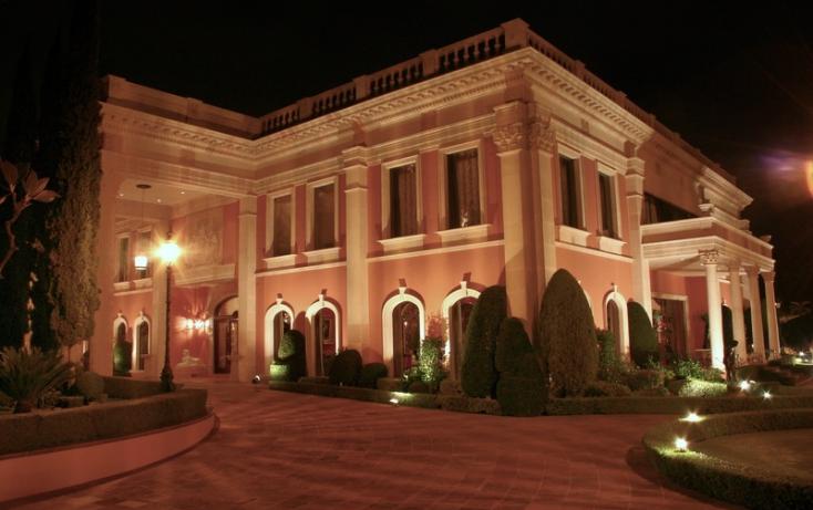 Foto de casa en venta en, colinas de san javier, zapopan, jalisco, 745629 no 06
