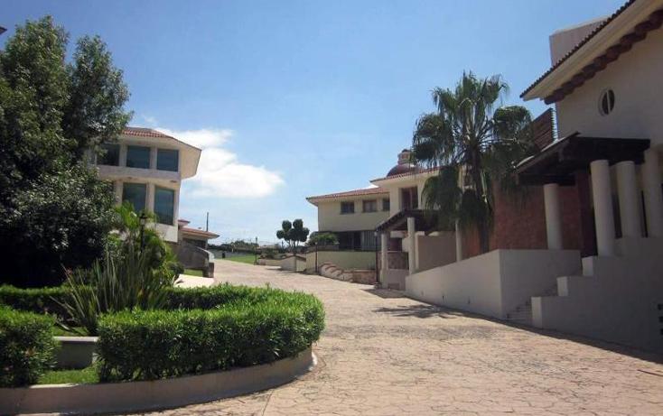 Foto de terreno habitacional en venta en  , colinas de san javier, zapopan, jalisco, 859079 No. 05