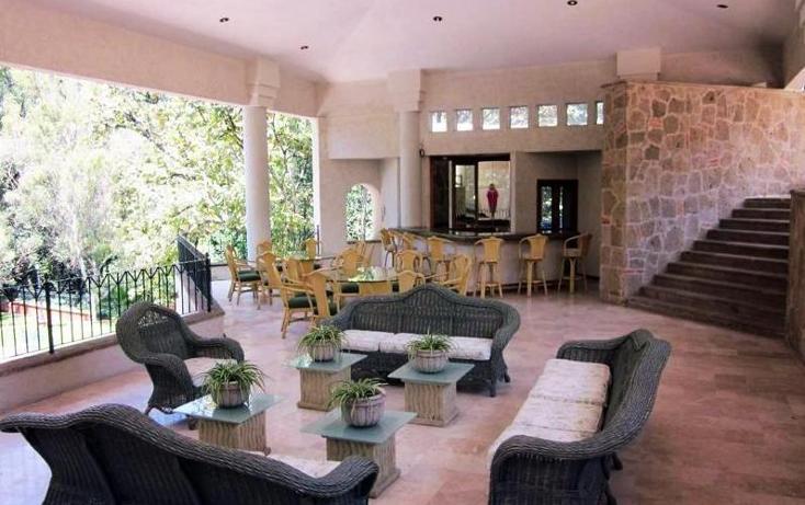 Foto de terreno habitacional en venta en  , colinas de san javier, zapopan, jalisco, 859079 No. 08