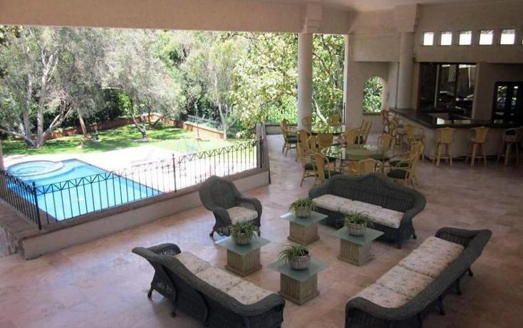 Foto de terreno habitacional en venta en  , colinas de san javier, zapopan, jalisco, 859079 No. 09