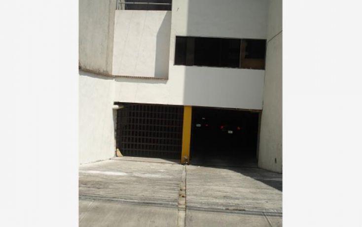Foto de edificio en venta en colinas de san jeronimo 1, colinas de san jerónimo, monterrey, nuevo león, 1980100 no 09