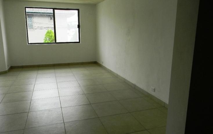 Foto de casa en venta en  , colinas de san jer?nimo 1 sector, monterrey, nuevo le?n, 1140555 No. 02