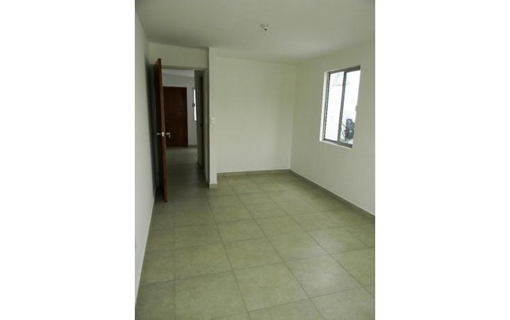 Foto de casa en venta en  , colinas de san jer?nimo 1 sector, monterrey, nuevo le?n, 1140555 No. 03