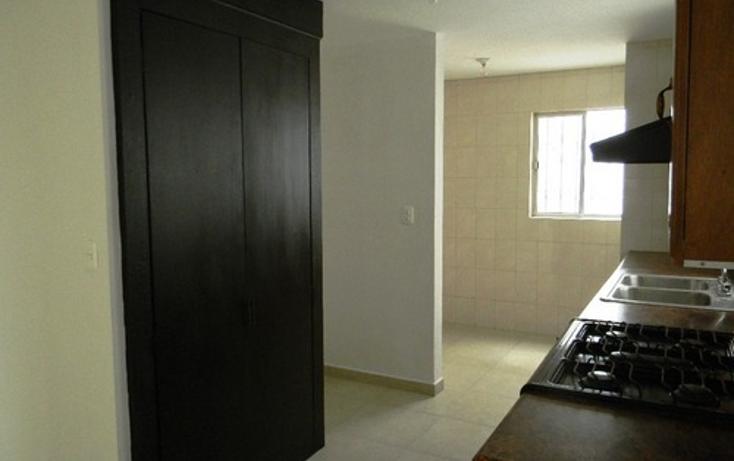 Foto de casa en venta en  , colinas de san jer?nimo 1 sector, monterrey, nuevo le?n, 1140555 No. 04