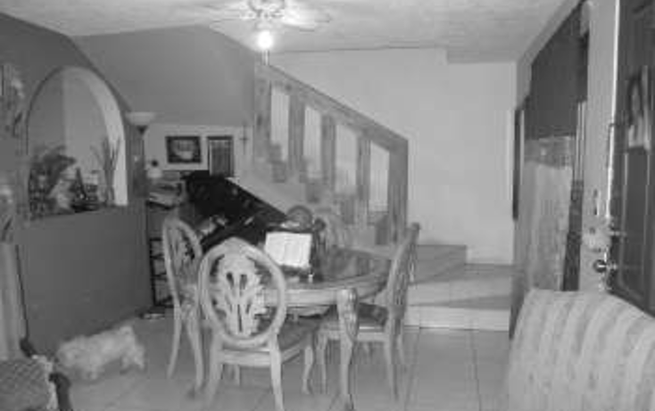 Foto de departamento en venta en  , colinas de san jerónimo 1 sector, monterrey, nuevo león, 1253615 No. 02