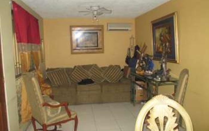 Foto de departamento en venta en  , colinas de san jerónimo 1 sector, monterrey, nuevo león, 1253615 No. 04
