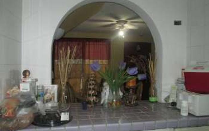 Foto de departamento en venta en  , colinas de san jerónimo 1 sector, monterrey, nuevo león, 1253615 No. 07