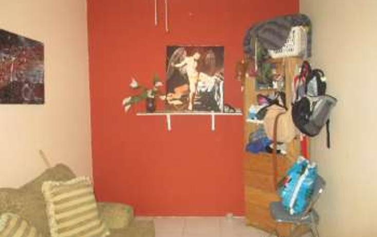 Foto de departamento en venta en  , colinas de san jerónimo 1 sector, monterrey, nuevo león, 1253615 No. 11