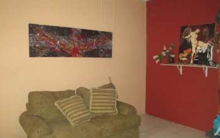 Foto de departamento en venta en  , colinas de san jerónimo 1 sector, monterrey, nuevo león, 1253615 No. 13