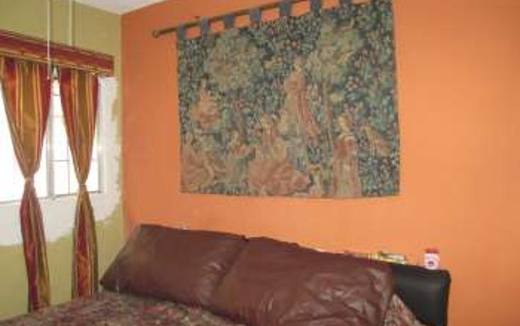 Foto de departamento en venta en  , colinas de san jerónimo 1 sector, monterrey, nuevo león, 1253615 No. 16