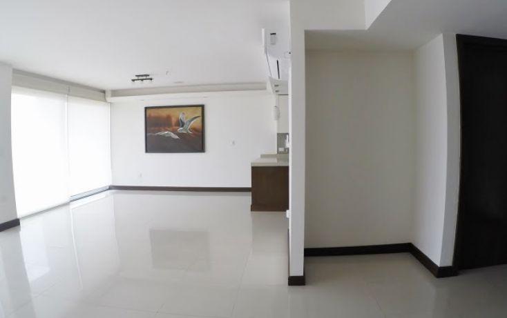Foto de departamento en venta en, colinas de san jerónimo 1 sector, monterrey, nuevo león, 1468845 no 04