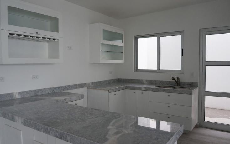 Foto de casa en venta en  , colinas de san jerónimo 1 sector, monterrey, nuevo león, 1646435 No. 02