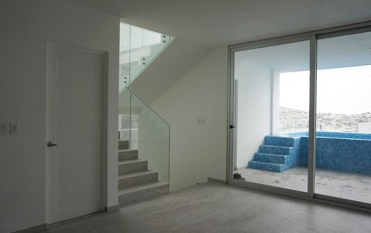 Foto de casa en venta en  , colinas de san jerónimo 1 sector, monterrey, nuevo león, 1646435 No. 03
