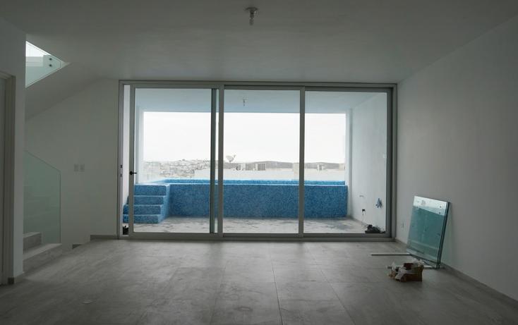 Foto de casa en venta en  , colinas de san jerónimo 1 sector, monterrey, nuevo león, 1646435 No. 04