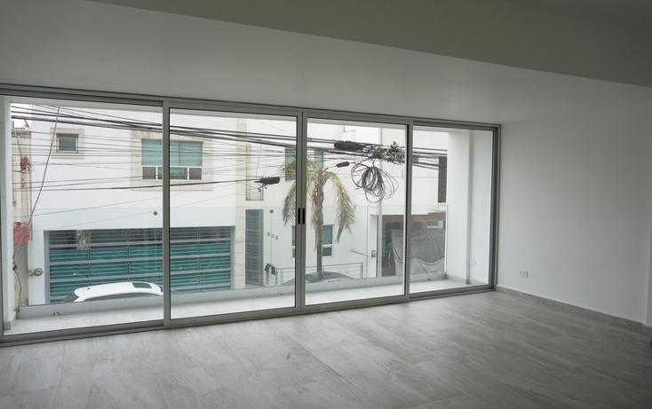 Foto de casa en venta en  , colinas de san jerónimo 1 sector, monterrey, nuevo león, 1646435 No. 06