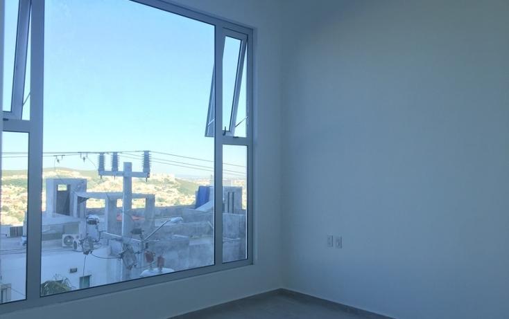 Foto de casa en venta en  , colinas de san jerónimo 1 sector, monterrey, nuevo león, 1646435 No. 07