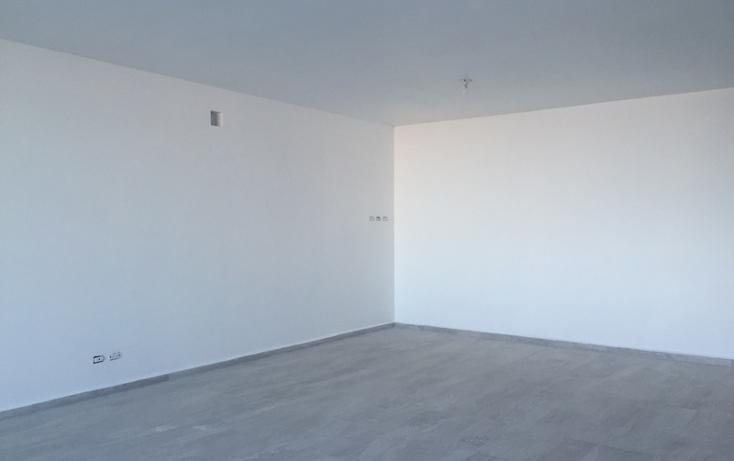 Foto de casa en venta en  , colinas de san jerónimo 1 sector, monterrey, nuevo león, 1646435 No. 09