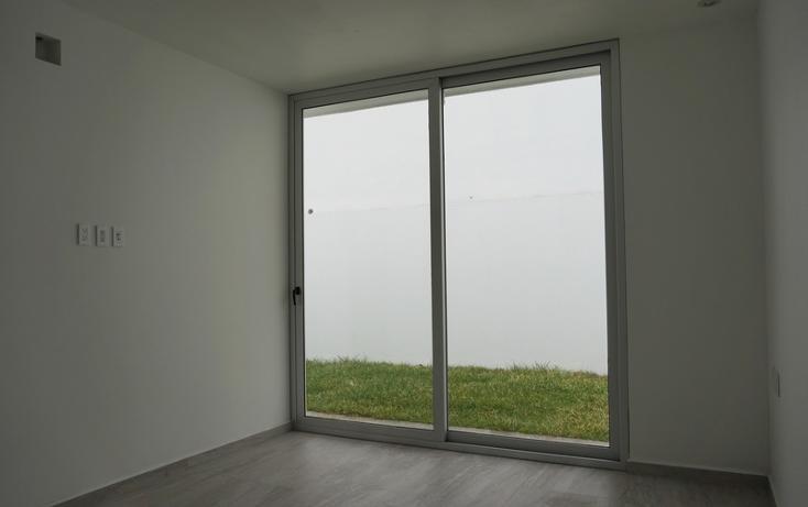 Foto de casa en venta en  , colinas de san jerónimo 1 sector, monterrey, nuevo león, 1646435 No. 10
