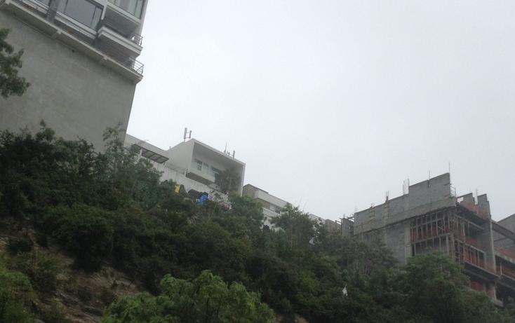 Foto de terreno habitacional en venta en  , colinas de san jer?nimo 1 sector, monterrey, nuevo le?n, 647721 No. 01