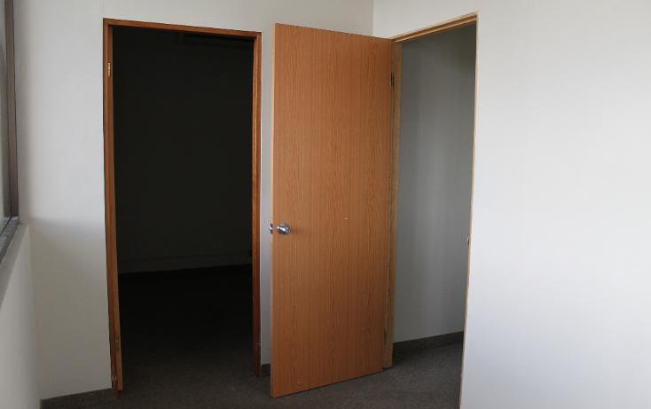 Foto de oficina en renta en  , colinas de san jerónimo 10 sector, monterrey, nuevo león, 1130895 No. 03