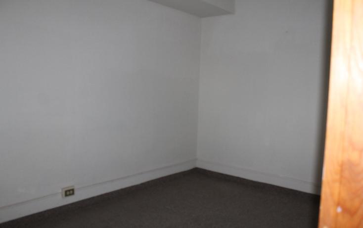 Foto de oficina en renta en  , colinas de san jerónimo 10 sector, monterrey, nuevo león, 1130895 No. 04