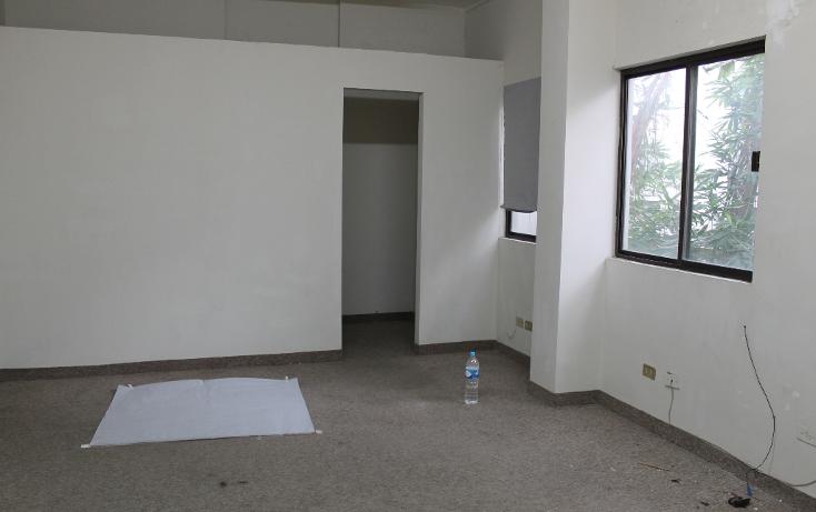 Foto de oficina en renta en  , colinas de san jerónimo 10 sector, monterrey, nuevo león, 1130895 No. 05
