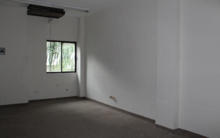 Foto de oficina en renta en  , colinas de san jerónimo 10 sector, monterrey, nuevo león, 1130895 No. 06