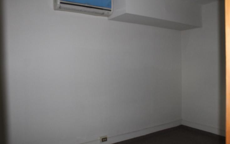 Foto de oficina en renta en  , colinas de san jerónimo 10 sector, monterrey, nuevo león, 1130895 No. 07