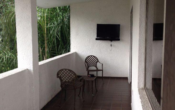 Foto de casa en venta en, colinas de san jerónimo 11 sector, monterrey, nuevo león, 1074541 no 03