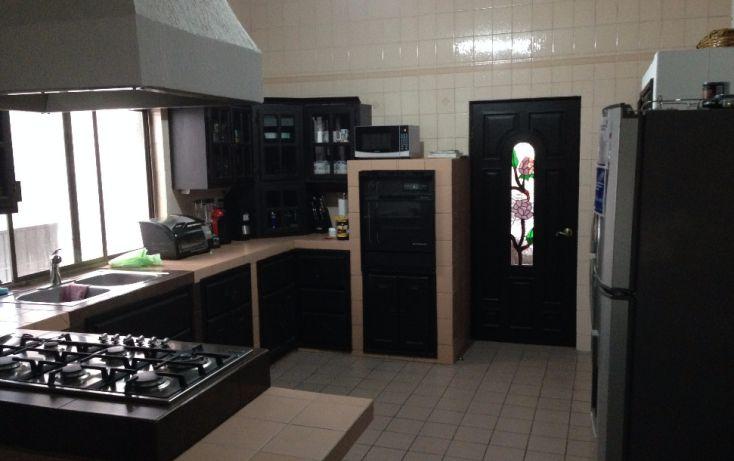 Foto de casa en venta en, colinas de san jerónimo 11 sector, monterrey, nuevo león, 1074541 no 07